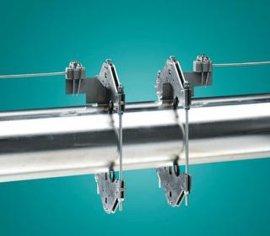 Wavelnjector测量高温介质流量