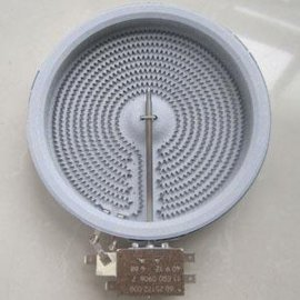 EGO电陶炉盘1200W (230V)
