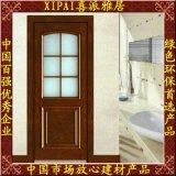 玻璃卫浴门 贴皮烤漆门、实木复合烤漆门、复合贴皮门出口订做