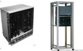 供应塔迪兰Coral ipx3000数字程控调度交换机