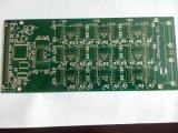 科鼎精密電路-6L沉金阻抗電路板