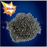 甲烷化(脱碳)催化剂