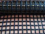 廣州玻纖土工格柵生產