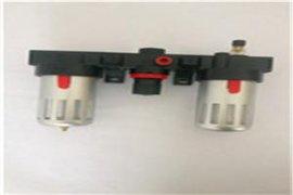 亚德客型气源处理器 BC2000 三联件 气动元件