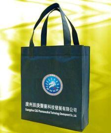 环保袋各种束口袋,广州束口袋订做,同样价格环保袋
