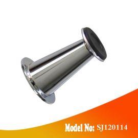 金属杯形沙发脚 SJ120114