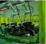 新型机器人电缆,进口机器人线缆,专利证书线缆