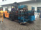 广州明通提供工厂搬迁服务-广州设备搬迁顾问