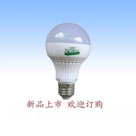 厂家直销声光控球泡|led球泡灯|感应灯