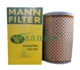 MAN曼机油滤清器P811/850811/81125030022/81125030048