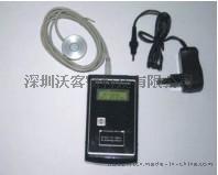 德国UV Silver Line Series光功率仪,紫光UV强度计范围可选