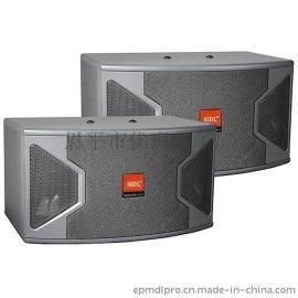 KS310 10寸卡包音箱:KTV音响、娱乐音响设备、包房音响 课室音箱可OEM ODM