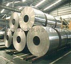 亚光表面不锈钢带 冷轧   不锈钢带 不锈钢冲压钢卷 厂家现货