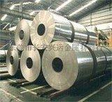 亞光表面不鏽鋼帶 冷軋301不鏽鋼帶 不鏽鋼衝壓鋼卷 廠家現貨