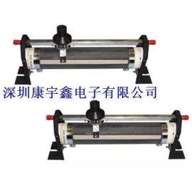 厂家直销 滑动可调变阻器 BC1 瓷盘电阻 单管变阻器 2000W 2KR 30R 12R