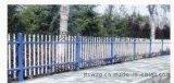徐州市锌钢护栏 锌钢护栏网 锌钢护栏网厂家 锦发锌钢护栏网厂