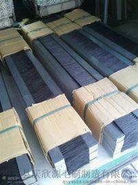 硬板刷 各类塑料板刷 尼龙板刷 木质板刷