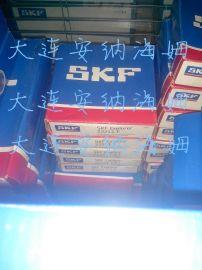 专业经销SKF调心滚子轴承22211 E