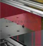 全国特价供应banner邦纳EZ-ARRAY测量光幕 EA5E150Q EA5R150NIXMODQ