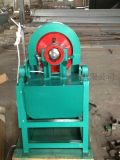 MQ系列錐形球磨機,工作細磨礦石的必備設備,鶴壁偉琴球磨機生產廠家