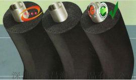 深圳橡塑海绵厂家 橡塑保温材料 橡塑隔热材料保温管海绵 橡塑海绵厂家 橡塑板海绵