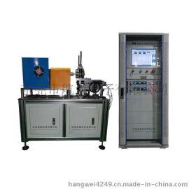 电机性能测试系统-磁滞测功机