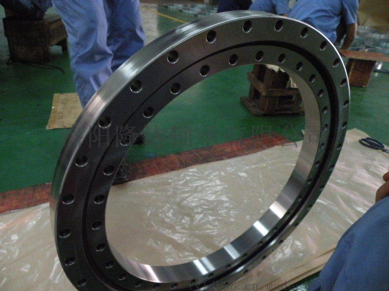 供應優質LDB品牌A10-22E5A外齒轉盤軸承