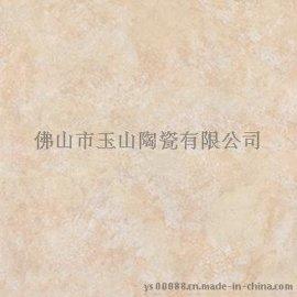 工程耐磨仿古砖工厂|玉山陶瓷|广东佛山瓷砖工厂z