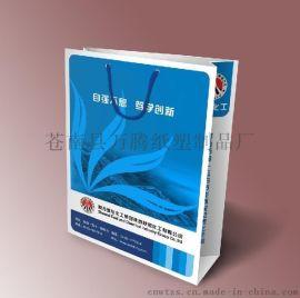牛皮纸 方底袋 通用包装纸袋印刷浙江温州苍南印刷生产厂家批发低价格