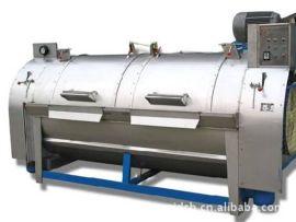 安安牌XPG-200工业洗衣机