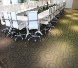 pvc編織地毯、滿鋪地毯、工程地毯