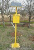 旅遊景區太陽能無線應急報警電話機