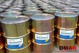 德美DMPU-D-GJ-580R阻燃注浆固结填充料