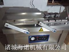 大米成型真空包装机 **304不锈钢材质