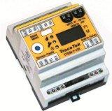 專業定位漏水檢測、漏水監測、漏水監控系統