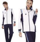 冬季运动服、冬季校服