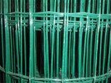 养殖养鸡网 圈地围山围栏网 荷兰护栏网