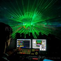 万圣激光主推5W-20W(RGB)舞台激光灯-质量上乘,价格合理
