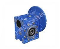 RV25减速机 RV25蜗轮蜗杆减速机