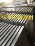 双高500*400*60接地模块质优价廉 信得过的防雷接地产品