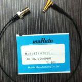 MXHS83QE3000村田射頻測試線射頻測試頭