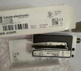 正品LEUZE透明标签传感器GSU14D/66.3-S12槽型超声波开关