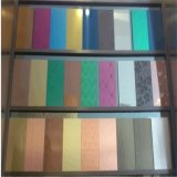 日本進口品質最好 201不鏽鋼板 201不鏽鋼拉花板201L不鏽鋼卷板