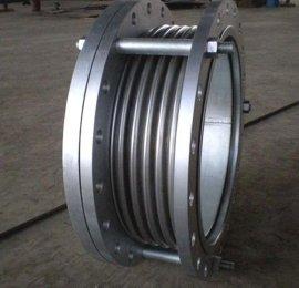 沧州昊诚供应金属膨胀节 不锈钢膨胀节厂家 样式多