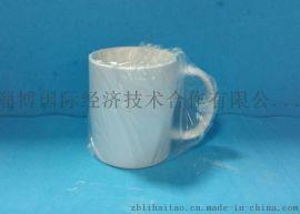 11oz升华涂层陶瓷杯