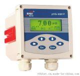 在线PH计,高温发酵PH计,生物制药高温PH检测仪,高温PH电极传感器