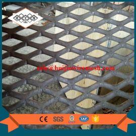 平台钢板网  钢板网规格