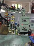 高壓發泡機   兩組份三組份四組份可定製