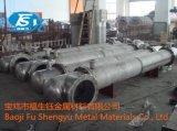 供应钛及钛合金装置,设备,化工用钛设备,反应釜
