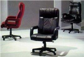 扶手转椅(G952-2,G942-152)